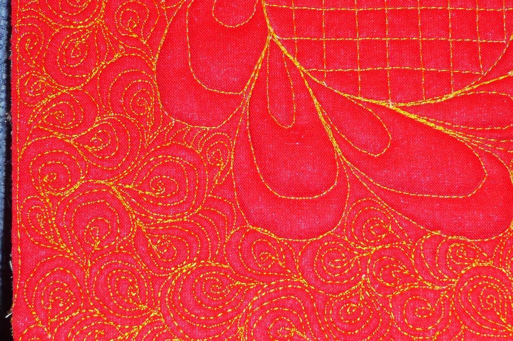 Клуб лоскутного шитья